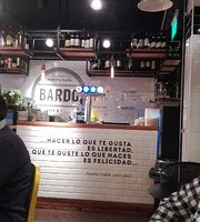 Bardo Beer & Food