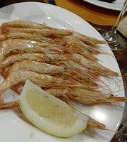 Restaurante El Circulo