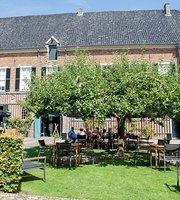 Grand Café Heeren Dubbel