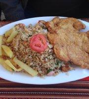 Doña Juanita Restaurant