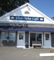 Thai Ocha Cafe