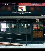 Farafina Cafe