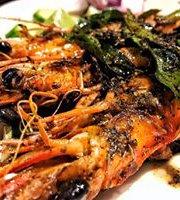 Taste of Melaka