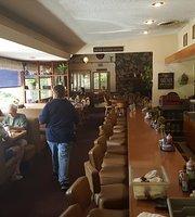 Law's Oak Glen Coffee Shop