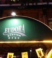 Eudora Station