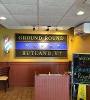 Ground Round