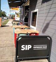 Sip Espresso Bar