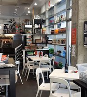 Caffe di Portici