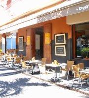 La Petite Brasserie