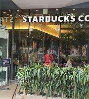 Starbucks Coffee Nagoya Hisaya-Minami