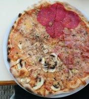 Restaurante Pizzeria Kimbo