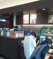 Starbucks Coffee Yamashina Ekimae