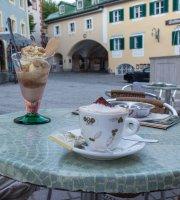 Eiscafe La Fontana