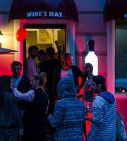 Wine's Day Batumi