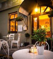 Casa Della Pasta