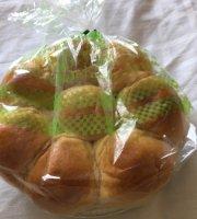 Maxin Bakery
