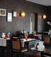 Restaurant Argia