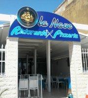 La Nave Di Strabone Vincenzo & C. SAS