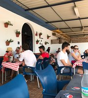 Pizzería El Puerto