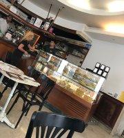 Bar Santa Sofia