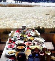 Abant Çamlık Restoran