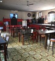 Coromina Bar