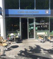 Caffe Belmondo