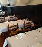 Taverna del Gambero