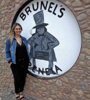 Brunel's