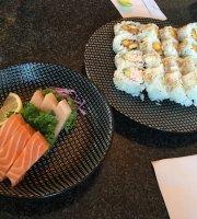 Mr. Bowl & Sushi