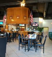 Westfield Diner - Pancake House & Grill