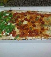 Pizzeria da Martina