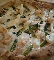 Ristorante Pizzeria Elena