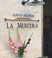 La merceria cuina del mediterrani