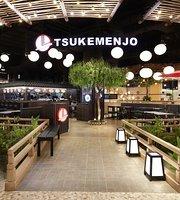 Tsukemen Jo (BluPort Huahin)