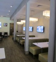 Overtime Sports Bar & Restaurant