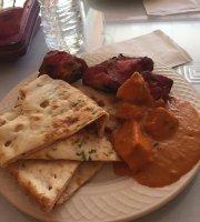 Tandoor Indian Restaurant Middletown