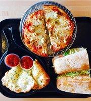 the 10 best pizza places in burnsville tripadvisor rh tripadvisor com