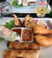 Restaurant Fleur d'Or