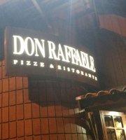 Don Raffaele Pizze & Ristorante