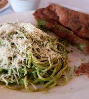 Pastificio Ligure Bodega y Panaderia