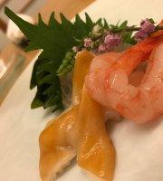 Sushi Yutaka