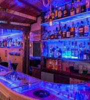 Rogmi Mini Bar