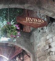 Jivino