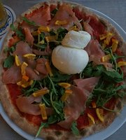 Lord Pizzeria Ristorante