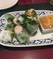 Thai Variety