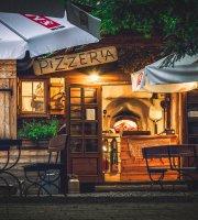 Cafe Stanica