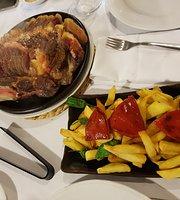 Taberna Restaurante La Yerbita