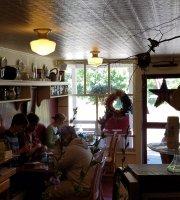Butterfields Cafe