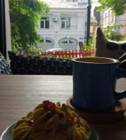 Кафема